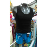 Boxer Raymond Ropa Y Accesorios Femenina en Mercado Libre Colombia e222155af96e