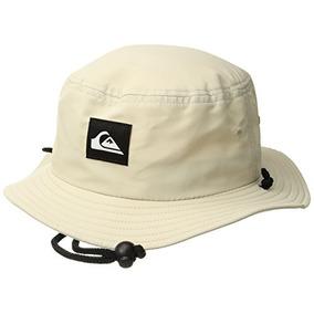 Sombreros Quiksilver - Sombreros Otros Tipos en Mercado Libre Colombia bdf9ac4d2dc