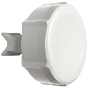 Mikrotik Sxt Lite2 Cpe Antena Exterior Inalambrico 2ghz 10db