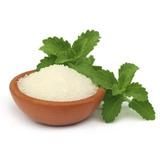 Stevia Rebaudiana Sementes Para Mudas
