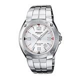 Reloj De Hombres Casio - Relojes Casio para Mujer en Mercado Libre ... 7caf265e4420