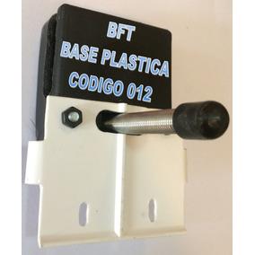 Micro Switch ,sensor Fin De Carrera , Icaro ,bft, Portones