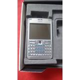 Celular Nokia E62 Novo Lacrado Na Caixa Original Rarissimo