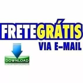Apostila Digital Do Concurso Do Inss Frete Grátis!