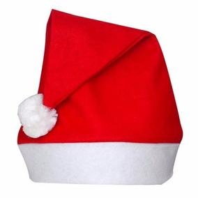 Gorros De Navidad Baratos - Decoración para el Hogar en Mercado ... 4a63657b349