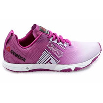 Tenis Reebok Para Crossfit Sprint 2.0 Mujer