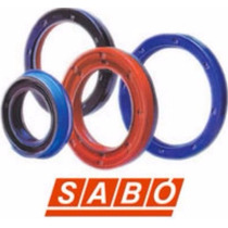 Retentor Diferencial Saida Semi Eixo Fiat 147 76/81 02007bag