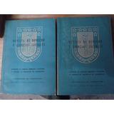 Revista D Derecho Ciencias Sociales - N° 137. 138. 140. 142