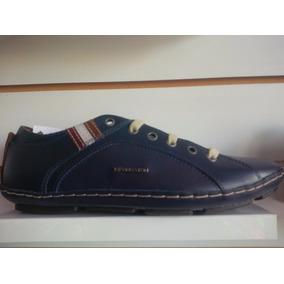 Zapatillas Kevingstone Torino