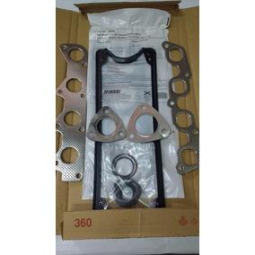 Junta Motor Superior Gol 1.0 8v At E Power S/ Retentor