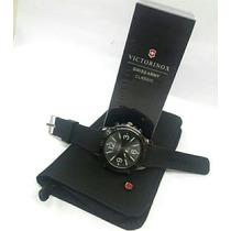 Perfume Portachequera Y Reloj