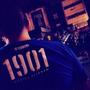 Polos Alianza Lima Ropa Deportiva Polo Camiseta