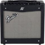 Amplificador Fender Mustang I