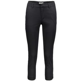 Pantalon Auquinco 812 - Indian Emporium