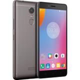 Smartphone Lenovo Vibe K6 32gb + Película + Capa