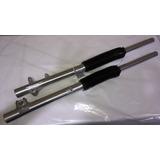 Repuesto Kit Barrales Completos Corven Triax 200 - Rvm