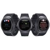 Samsung Gear S2 Negro Y Sellado Nunca Abierto