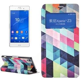 31997659b96c Marbelle Amor Sincero - Tablets y Accesorios en Mercado Libre Venezuela