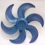 Helice 40cm 6 Paletas Mondial, Azul.mod Max Power,v45,nv06
