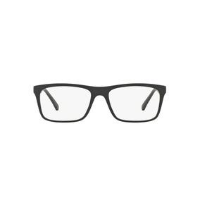 19d6781dd7863 Oculos De Grau 5042 Emporio Armani - Óculos no Mercado Livre Brasil