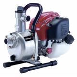 Powermate Pp0100381 1 Hp Honda Motor Bomba De Agua