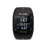 M400 Polar El Reloj Del Gps Inteligente Deportes Y Fitness