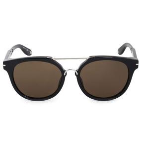 Óculos De Sol Givenchy Mod. Sgv245 Feminino Novo Armacoes - Óculos ... 59be9b32e4