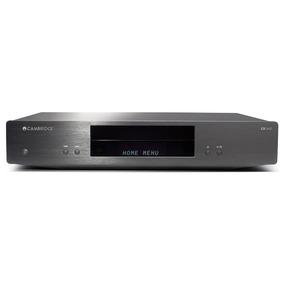 Cambridge Audio Cxuhd 4k Uhd Universal Bluray Player Hdr