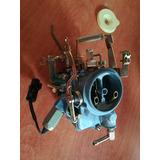 Carburador Datsun 1200 Nuevo De Paquete