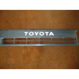 Repuestos Toyota Hiace