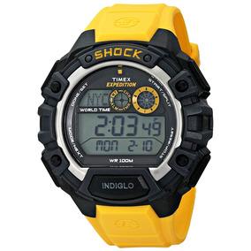 Reloj Timex Shock Varios Modelos Envio Gratis
