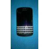Blackberry Q10, 4glte Libre Con Envio Gratis