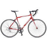 Bicicleta Jamis Ventura Sport