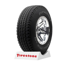 Pneu 255/75r15 Firestone Destination A/t 109/105r