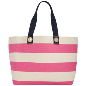Bolsa Casual Grommets Mujer 653 Tommy Hilfiger 28097