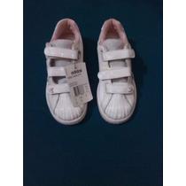 Zapatos Adidas Originales Para Niñas