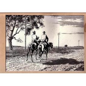 Montera O Sombrero Torero - Arte en Mercado Libre Argentina a52b22235fe