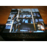 Throbbing Gristle D.o.a. The Third And Final Report Lp