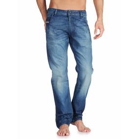 Calça Jeans Diesel Masculina Original - Varios Modelos