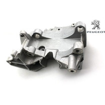 Suporte Do Alternador Peugeot 206 207 Citroen C3 (aluminio)