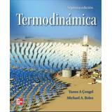 Libro Termodinámica 7ma Edición Yunus Cengel Y Solucionario