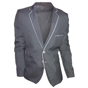 Saco sport hombre ropa y accesorios en mercado libre - Ropa sexi masculina ...