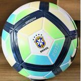 Bola Nike Ordem 4 Oficial De Jogo Selo Fifa Produto Oficial