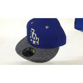220b5a83b7c2e Gorra Los Angeles Dodgers New Era Juego De Estrellas 2016