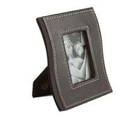 Porta Retrato Chico Pampa Spirit 5.5 X 8cm   Giveaway