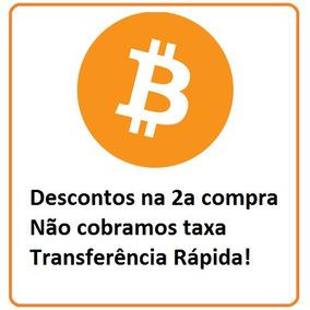 Bitcoin 0,001 Btc - Comprar Barato Desconto Promoção Aqui