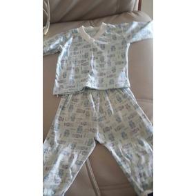 Pijama Talla Unica. En Barquisimeto