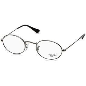 a0e842eea5 Reparacion Gafas Ray Ban - Gorros en Mercado Libre Colombia