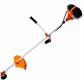 Roçadeira A Gasolina 52 Cc Siga Tools (4.7 Cm³)