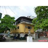 Casa Venta Con Negocio En Chuspa Mls 17-5072